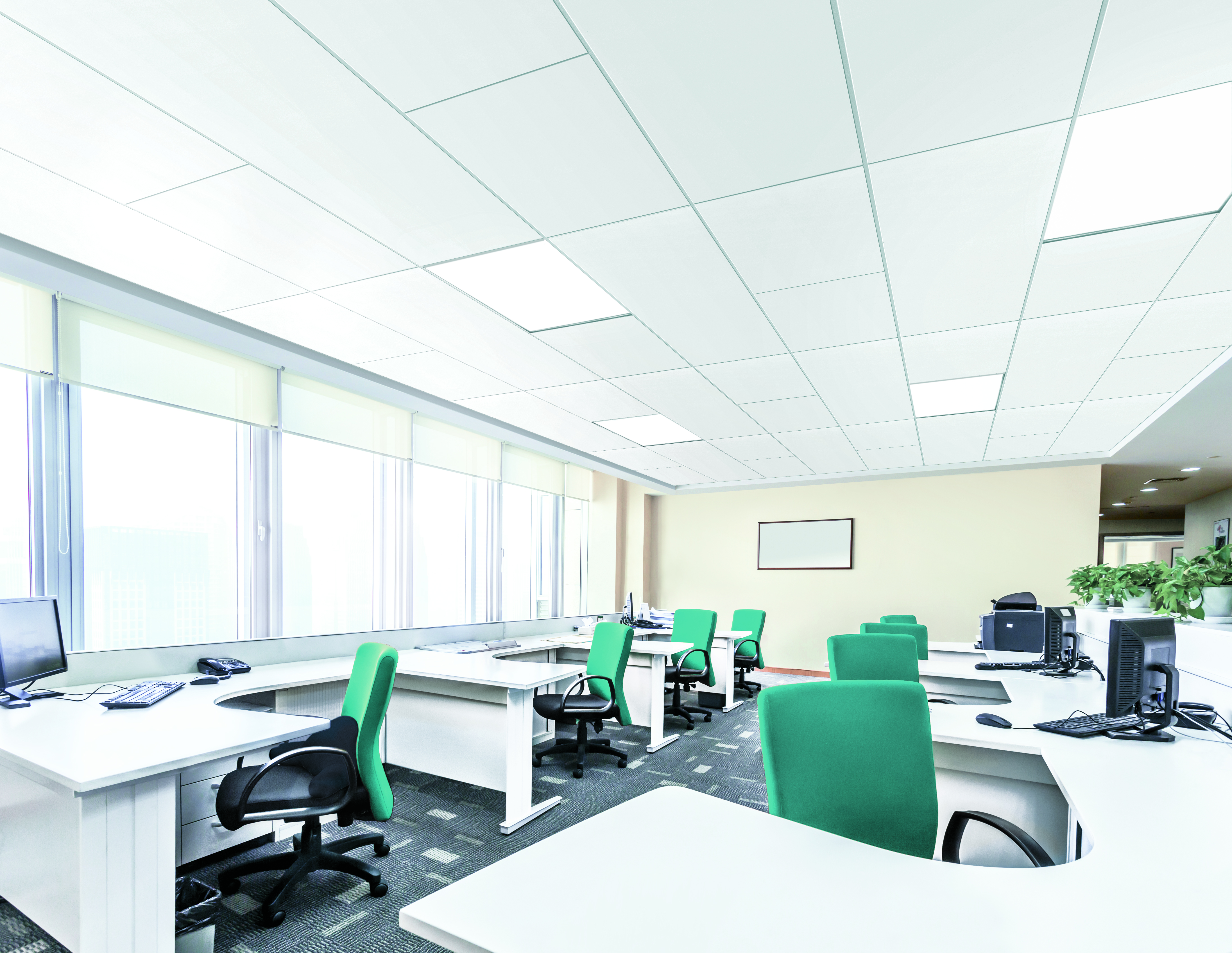 products merit long nevill interior ceiling taxonomy armstrong specialists academy rs results ceilings systems panels